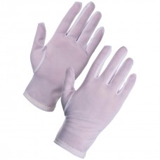 Inspection Glove
