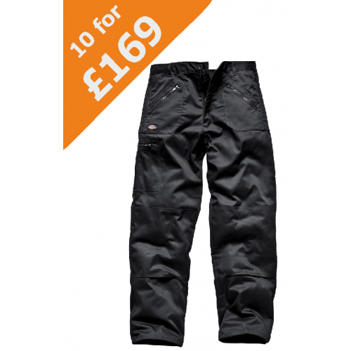 trouser-bundle-deal