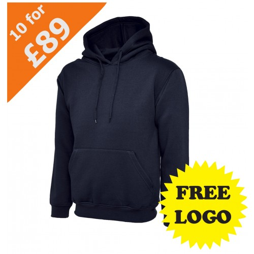 Hoody bundle deal