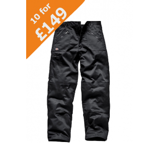 Trouser bundle deal