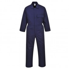 PW Safety Standard Coverall