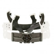 Portwest Twist Ratchet Helmet Harness