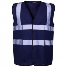 Coloured Vest