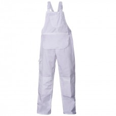 Painters Basic Bib & Brace Trouser