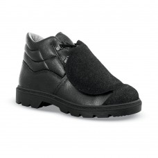 Aimont Butt Metatarsal S3 Safety Boot