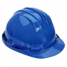 ST-50 Safety Helmet