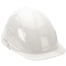 ST-150 Safety Helmet