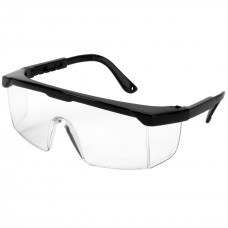 E20 Safety Glasses