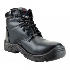 Supertouch S3 Toe Lite Safety Boot