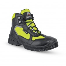 Aimont Life Hi-Vis S3 Safety Boot