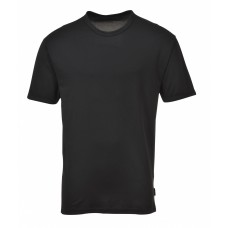 Portwest Thermal Baselayer Short Sleeve Top