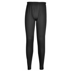 Portwest Thermal Base Layer Leggings