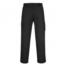 Portwest Combat Trouser