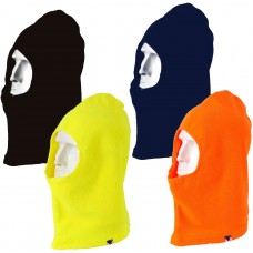 Portwest Fleece Balaclava