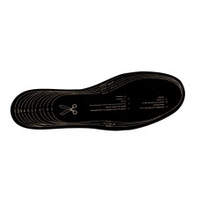 Portwest Thermal Fleece Insole