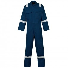 Weld-Tex® FR Standard Coverall