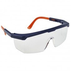 Portwest Safety Eye Screen Plus