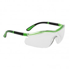 Portwest Neon Safety Spectacle