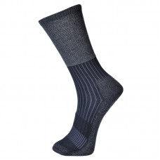 Portwest Coolmax Hiker Sock