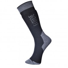 Portwest Extreme Cold Weather Sock