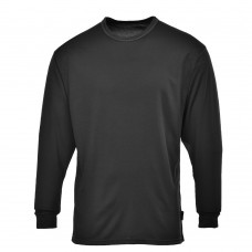 Portwest Thermal Baselayer Top