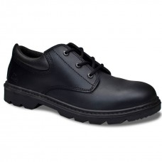 Dax Safety Shoe