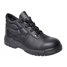 Portwest Steelite Protector Boot SP1
