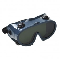 Portwest Welding Goggle