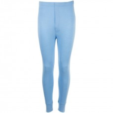 Thermal Long Johns