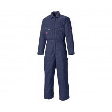 Dickies Lined Overall