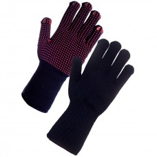 Acri-Dot® Heavy Duty Glove