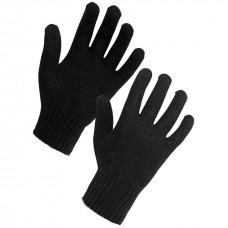 Acrylic Gloves
