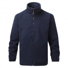 Lomond Fleece