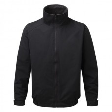 Harris Waterproof Jacket