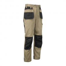 Tuff Stuff Excel Work Trouser