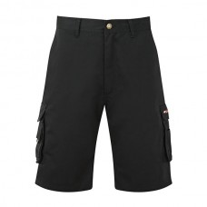 Castle Pro Work Short