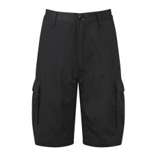 Castle Workforce Shorts