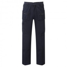 Castle Action Trouser