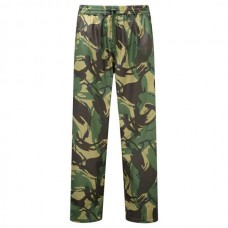 Fortress British DPM Trouser