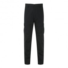 Castle Workforce Trouser