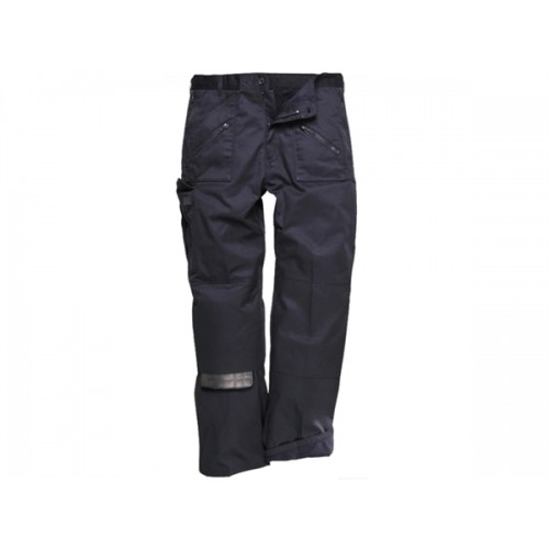 Thermal Lined Trouser