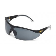 Caterpillar Track Rimless glasses