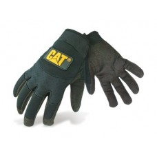 Caterpillar Mechanic glove