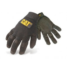 Caterpillar Lightweight Mechanic Glove