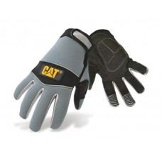 Caterpillar Comfort fit/neoprene Comfort