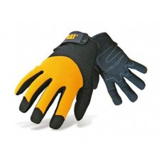 Caterpillar Padded Palm Utility Glove
