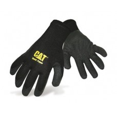Caterpillar Thermal Gripster Glove