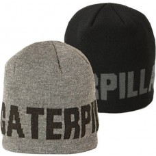 Caterpillar Branded hat
