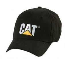 Caterpillar Cat Cap