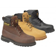 Caterpillar Holton Boot